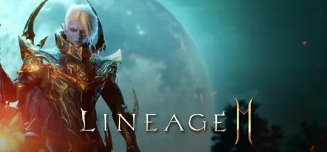Lineage2M Closed Beta Key Giveaway