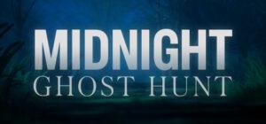 Midnight Ghost Hunt (Steam) Beta Key Giveaway
