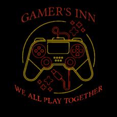 Gamer's Inn
