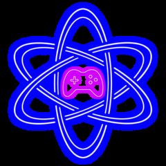 Proton games