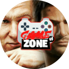game's zone